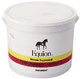 Equion Supplement