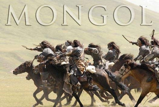 ผลการค้นหารูปภาพสำหรับ genghis khan horse