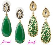 liz-drop-earrings