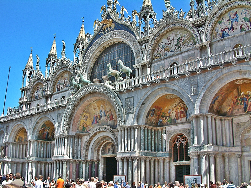 Basilica_San_Marco_venice