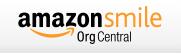 Apoiando o Fundo Bucket por meio do Amazon Smile