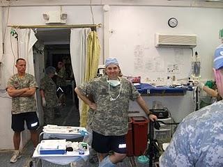 Best Operating Room Jokes