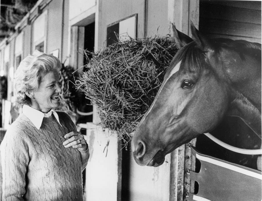 Penny-is-pictured-here-enjoying-a-moment-with-Secretariat
