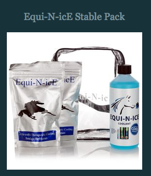 Equinice products