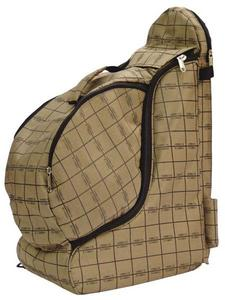 как самому сшить сумку для школы - Сумки.