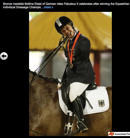http://horseandman.com/wp-content/uploads/dressage-champ.png